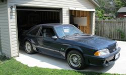 This car would be great for someone who is looking to restore it or looking for better parts.    Unfortunately, it sat parked in the grass for 3 years prior to my owning it. Now the frame at the front behind the tires is rotten and I can't afford to fix