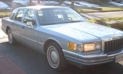British Columbia car. Original factory condition. Has been Krown sprayed yearly since its arrival to Ontario and has no rust. This car is an absolute beauty. I have always replaced parts on her immediately when needed and never cheaped out.   Fluids are