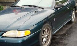 Car engine was replaced last year with an engine that had 120.000Kms, car is in really good condition, new dual exhaust from cats back, mag rims, original set of rims too, power windows,doors,mirrors,remote access buttons,new pads and rotors last