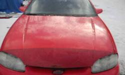 Red Monte Carlo, 3.4L, Automatic, parting out. Many parts in great condition or new. Please call for parts and prices O.B.O Please Text Phone # for quicker reply.