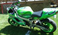 its a great bike certified