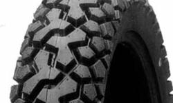 Kenda K280 Enduro Tire Brand new never used or installed. The Kenda K280 dual sport tire is designed as an excellent replacement for OEM tires. It is 4.10 - 18 and features an open tread pattern that gives excellent on-road performance and good off-road