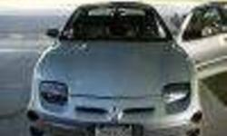 Selling my sunfire GT ONLY very low km only 100,000 KM runs very well no rust car is fully loaded power windows tilt cruise power sunroof cd player just put new brakes all around new timing chain new wheel bearings and 2 new tires asking $2300 as is or