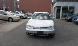 Make Volkswagen Model Golf Year 2006 Colour silver kms 180000 Trans Automatic Automatic, AC, 4 Doors Hatchback, 4 cylinders 2.0 L engine very good in gas, clean car, rust proofed, no rust, very well maintain, 180000 km, recently passed OBD2 E test, you
