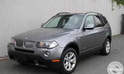 Make BMW Colour Grey Trans Automatic kms 94000 6 Month Global Warranty included with purchase View our inventory here www.vanisleautobrokers.ca Financing starting at 4.99%. Apply today easy application at www.vanisleautobrokers.ca The advertised price is