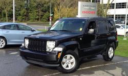 Make Jeep Model Liberty Year 2010 Colour Black kms 94858 Trans Automatic 14.0L/100km City 9.8L/100km Hwy 3.7L V-6 cyl 4 speed automatic Black Exterior Colour Black Interior Colour Model Code: KKJL74 Stock #: 653717A VIN: 1J4PN2GK9AW123100 Kilometres: