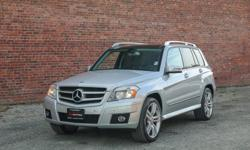Make Mercedes-Benz Year 2010 Colour Silver Trans Automatic kms 83000 Automatic AWD 83,*** KM 3.5L V6 No Accidents Heated Leather Seats Navigation Sunroof Roof Rack Tinted WIndows Dual Climate Control SALE PRICE: $17,998** REDUCED FROM $19,998 Stock #