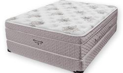 Welcome To Canada?s Sleep Paradise MADNESS MATTRESS SALE!!! All Mattresses Factory Direct!   ALL CANADIAN MADE MATTRESSES: Foam Encased Pocket Coil  All Latex Memory/ Gel Memory Foam Coil Free (Firm and Plush Available)     High Density Foam Single Size