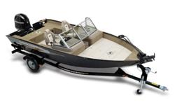 2011 Princecraft DLX WS 19FT Great fishing boat STAND-UP HIGH TOP EN-CLOSER LOWRANCE X-52 FISH/DEPTH FINDER 2011 PRINCECRAFT TRAILER 2011 115ELPT OPTIMAX MERC OUTBOARD CALL: Texpro Marine Port Dover Ont.(519)-583-0002 or at www.texpromarine.ca