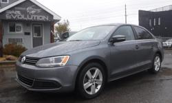 Make Volkswagen Model Jetta Year 2011 Colour GREY kms 94000 Trans Automatic EXTRA SET OF TIRES INCLUDED WITH THIS PURCHASE FOR FREE !!!! 6 MONTHS WARRANTY WITH PURCHASE FOR FREE ! 2011 VOLKSWAGEN JETTA 2.5L ENGINE EASY ON GAS !! LOADED WITH AUTOMATIC