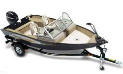 "2011 PRINCECRAFT HOLIDAY DLX WS 16"": 2011 60ELPT EFI 4S MERCURY 2011 PRINCECRAFT TRAILER LOWRANCE X-50 DEPTH/FISH FINDER CALL: Texpro Marine Port Dover Ont.(519)-583-0002 www.texpromarine.ca"