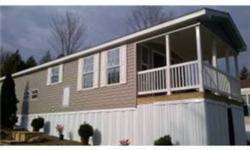 2012 FOREST RIVER HART PARK MODEL TRAILER FOR SALE 12 X 44 - 2 BEDROOM $115,900.00 - UPGRADES & TAXES ALREADY INCLUDED FIRST SEASONAL FEE IS INCLUDED! EXCELLENT PACKAGE DEAL!! YEAR ROUND ACCESS - WATER AND NATURAL GAS UPGRADES INCLUDED: 8 X 12 COVERED