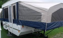 DOUBLE BED, QUEEN BED, DINETTE, 3 WAY FRIDGE, INDORR/OUTDOOR COOKTOP, HEATED MATTRESS, AWNING, ELECTRIC BRAKES, BATTERY BOX W/WIRING, OAK INTERIOR WITH TILE-LOOK LINOLEUM, KITCHEN FAUCET W/ELECTRIC WATER PUMP, STORAGE   ONLY A FEW IN STOCK...CALL NOW!!!!