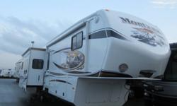 2012 Keystone MONTANA 3400RL Description Type: Fifth Wheel Stock #: 33493 DL # 30644 Status: In Stock Contact: CAPTAIN KIRK @ 604-751-0340