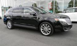 Make Lincoln Model MKT Year 2012 Colour Black kms 91220 Trans Automatic Price: $24,888 Stock Number: T0727 Engine: 3.5 Fuel: Gasoline Was $29,995 Now $24,888... NAVIGATION LOCAL TO B.C...We have a team of highly-experienced sales and service staff to