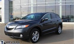 Make Acura Model RDX Year 2015 Colour Dark Grey kms 39463 Trans Automatic Price: $29,900 Stock Number: B1454 VIN: 5J8TB4H56FL802043 Interior Colour: Black Engine: 3.5L V6 Engine Configuration: V-shape Cylinders: 6 Fuel: Regular Unleaded This beautiful