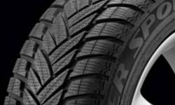 205/50R-15 DUNLOP SP WINTER SPORT M3   Premium winter performance. O.E.M. approved for the world's finest vehicles. Features: Directional tread pattern and high-density siping Uncompromising luxury and performance driving Premium performance in snow and