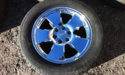 Rims are decent. Needs tires. 800 Obo This ad was posted with the Kijiji Classifieds app.