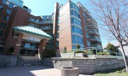 # Bath 2 MLS 1017507 # Bed 2 Bytownhomes Presents...540 Cambridge Street, Unit #706 Penthouse unit featuring Large 18' x 10' terrace with 3 way access from master, kitchen & living rooms! Striking views from all rooms. Freshly painted 2 bedroom + den with