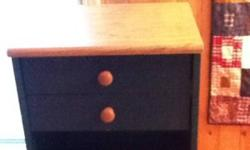 Different sizes $25.00 for the pair This ad was posted with the Kijiji Classifieds app.