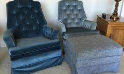 Good condition One owner Moving and no room for them
