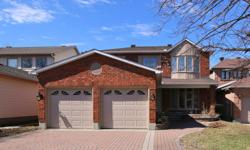 # Bath 3.5 MLS 1012370 # Bed 5 THIS IS A MUST SEE! Gorgeous 4+1 bedroom and 4 bathroom home in a great location. Beautiful hardwood throughout main and 2nd level with spiral staircase. Large living room, spacious dining with French doors, main level