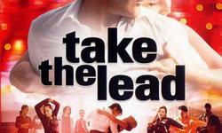3 movies at $5 ea. 1- Take the Lead (with Antonio Banderas) 2- Management (with Jennifer Aniston) 3- Black and Blue (with Tara Stewart and Philippe Durand) Pick up Bank and Queen (or Kent), or in Rockland.