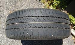 4 Firestone tires 205 55 16 and Steel Rims 5x100. Asking $140 205 55 R16 on steel rims with less rust, 5x100 bolt pattern. Used to be on a 2007 Pontiac Vibe. Over 60% left Audi, Buck, Chevrolet, Chrysler, Volkswagen, Pontiac, Saab, Nissan Altima, Toyota