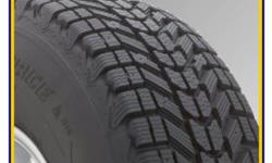 If you are reading this, the set of wheels are available Winter tires (195/70/14) on Steel Rims. Just re-balanced. Less than 2000 km of use. Over 95% tread remaining. Ready to bolt on. Selling because these are too big for our 2005 Toyota Echo. Tires: