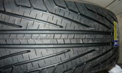 "Hydroedge ""15"" Brand new $$$$ 400   Never Used These tires are new serious inquiries Only"