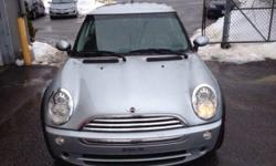I need a 5sp manual trany for my 2002 mini cooper;will come pick it up