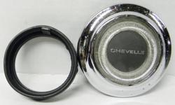 1967 Chevrolet Chevelle Malibu El Camino original chrome horn cap with rubber ring for mounting $25. Glove box liner removed from Canadian car $10 1966 Chevelle Heater Control $125. Shipping is available upon request, pay with Interac e-Transfer or PayPal