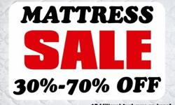 6 INCH FOAMS NOW ON SALE SINGLE.....65.00 DOUBLE.....85.00 QUEEN....110.00 EASYLY STORABLE. SUPER COMFY BED FRAME ONLY $50.00 CALL JEET @ 647 781 5019 WE DELIVER TO ALL OF ONTARIO.SAME DAY DELIVERY AVAILABLE FREE DELIVERY WITHIN 10KM. MATTRESSES ARE MADE