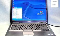 All Toshiba, IBM, Dell, Laptops under $250, Intel Dual Core, Centrino. Core 2 Duo All Laptops are in very good conditions (literally new),  and we back them up with 30 days warranty. See all deals below. We are the largest distributors of this Laptop