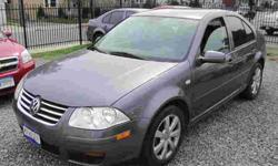 """ALL INCLUDED! SAFETY & E-TEST & CAR-PROOF & FACTORY WARRANTY. NO HIDDEN CHARGES, JUST + TAX!? 2008 VOLKSWAGEN CITY JETTA GL. Automatic TIP, 4drs Sedan, AC, Loaded, PW, PL, PM, CC, PT, Key-less, Tilt, MP3/CD/AUXILIARY, Security, Heated Seats, ANTI-LOCK"