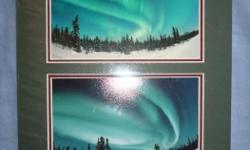 Bought in the Yukon this past winter, new in plastic with $20 price tag on it. ****free is you purchase one of our other ads, we have over 80 ads**** I have many more items for sale on my sale page