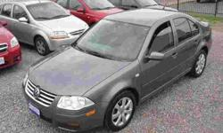 """ALL INCLUDED! SAFETY & E-TEST & CAR-PROOF & FACTORY WARRANTY. NO HIDDEN CHARGES, JUST + TAX!? 2008 VOLKSWAGEN CITY JETTA GL. Automatic TIP, 4drs Sedan, AC, Loaded, PW, PL, PM, CC, PT, Key-less, Tilt, MP3/CD/AUXILIARY, Antitheft, ANTI LOCK BRAKES, TC,"
