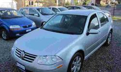 """ALL INCLUDED! SAFETY & E-TEST & CAR-PROOF & FACTORY WARRANTY. NO HIDDEN CHARGES, JUST + TAX!? 2008 VOLKSWAGEN CITY JETTA GL. Automatic TIP, 4drs Sedan, AIR CONDITIONED, Loaded, PW, PL, PM, CC, PT, Key-less, Tilt, MP3/CD/AUXILIARY, Anti-theft, Heated"