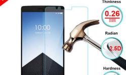 9H+ Premium Tempered Glass Film Screen Protector For Oneplus 3 /Three 5.5'' -Surface Hardness: The 9H+ hardness can effectively protect your screen from scratches and external shocks. -Anti-shatter Film: If broken, the tempered glass breaks into small
