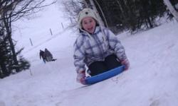 Stoneoaks riding stables in Astorville Ontario is offering christmas riding camps Dec. 28th, 29th and 30th. A regular camp days consists of one or two riding lessons, stable management activities as well as some theory work as well as sledding and lots of