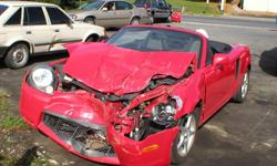 25 years in expierence CAR PAINTING $599.00 *SPECIAL* We provide all type of bodywork. Car Rental on the spot. We deal with all INSURANCE COMPANIES Deductible paid 100% AutoGlass Repair Fender bender from $199.00 LOWEST PRICES IN TOWN. (Spraybake Paint