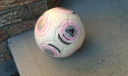 Adidas Terrapass Soccer Ball Match ball replica Regulation size $15
