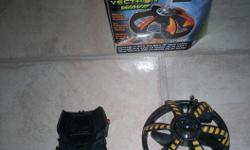 Both for this price and in excellent working condition. Posted with Used.ca app