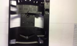 panel mount is new cost $246.95 plus tax and shipping from Aircraft Spruce or $199 USF from Airgizmos. never used. Dave Houston 6137389391 6136921407(afternoons) rpmhouston@rogers.com