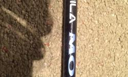 Aldila MOI PROTO 65R Taylor Made adapter Best offer!!