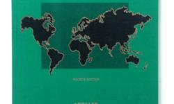 TITLE: Accounting: An International Perspective (Irwin Series in Undergraduate Accounting) Fourth Edition AUTHOR: Gerhard G. Mueller, Helen Gernon, Gary K. Meek ISBN: 9780256170825 ISBN-10: 0-256-17082-7   BINDING: Papercover PUBLISHED BY: Mcgraw-Hill