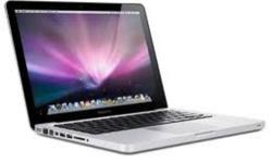 Apple MacBook Pro Apple Factory Refurbished 15? Laptop with:   ? Intel Core 2 Duo 2.16Ghz processor ? 2GB DDR2 system memory ? 15? 1440 x 900 HD LCD screen ? 120GB SATA hard drive ? Slot Loading DVD+/-RW optical recorder ? ATI Radeon X1600 graphics ?