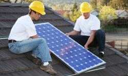Have you been approved by the Ontario Power Authority to participate in the MicroFIT or FIT program? If you have an approved OPA contract for your property or home, do not sit around and let it expire.  YES, THE CONTRACTS EXPIRE IF YOU DO NOT BEGIN