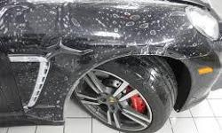 Audi Ottawa Xpel Ultimate Clear Bra Paint Protection Film will make you fell like your driving a new Audi every day. XPEL Ultimate Paint Protection Clear Film applications starting from $299.00 for all Audi's Please call or email Derand Motorsports for