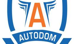 Auto Parts, Service and Repairs of All Make and Model Cars at unbeatable Prices. at North York, Near By York University Contact: AUTODOM INC. Phone: 416-633-0600 website: http://autodom.ca Address: 80 Toro Road North York, Ontario, M3J 2A8 intersection: (